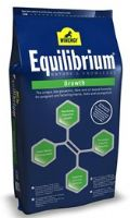 Winergy Equilibrium Growth 20kg